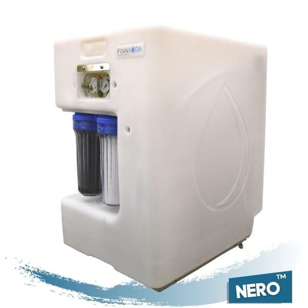 NERO-Stuga-omvänd-osmos-vatten-filter-system