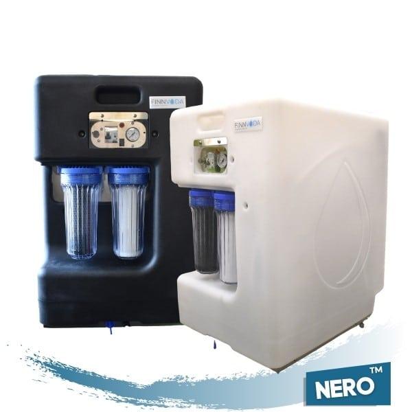NERO-hemma-omvänd-osmos-vatten-filter-system